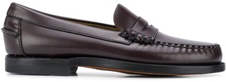 Sebago Slip-On Loafers