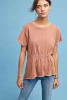 Stateside Cinched Top