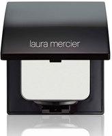 Laura Mercier EYE BASICS