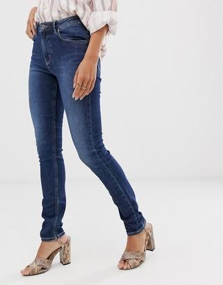 Sass & Bide Sahara jeans