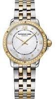 Raymond Weil Ladies Tango Watch 5391-SPS-00995