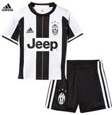Juventus F.C Juventus FC Official Home Kit