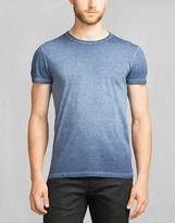 Belstaff Trafford T-Shirt Black