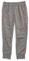 Puma Boy's Jogger Pants