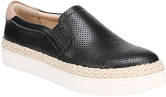 Dr. Scholl's Jute Wrap Slip-On Sneakers - ScoutJute