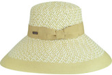 Betmar Women's Audrey Wide Brim Hat