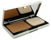Helena Rubinstein Prodigy Compact Foundation SPF 35 - # 23 Biscuit