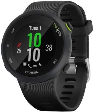 L.L. Bean L.L.Bean Garmin Forerunner 45 GPS Running Watch, Large