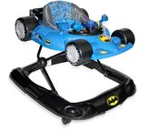 Bed Bath & Beyond KidsEmbrace Baby BatmanTM Walker