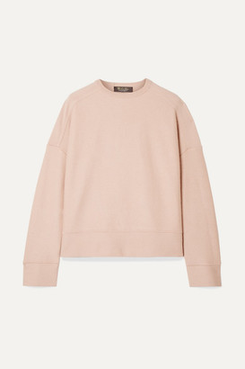 Loro Piana Cashmere Sweater - Blush