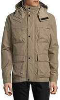 Strellson Goodall Down Jacket