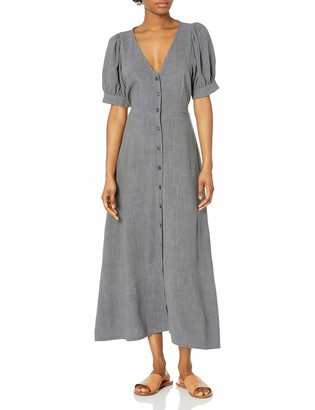 Rachel Pally Women's Linen Piper Dress