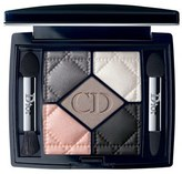 Christian Dior '5 Couleurs Couture' Eyeshadow Palette - 056 Bar