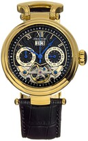 Heritor Automatic Men's Armstrong Watch