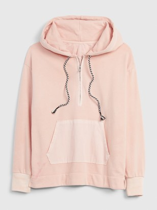 Gap Hoodie in French Terry