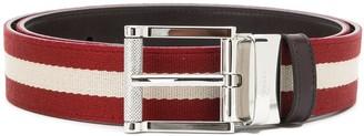 Bally Tamal reversible belt