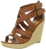 Dolce Vita Women's Talor Wedge Sandal