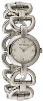 Burberry Classic Collection Watch
