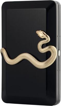 Kilian The Dusk Snake Clutch Bag