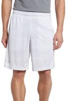 Under Armour Men's Raid Jacquard Shorts