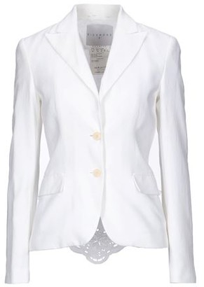 Richmond X Suit jacket