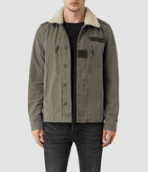 AllSaints Rai Jacket