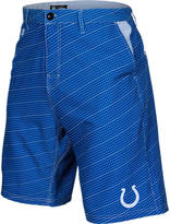 Forever Men's Indianapolis Colts NFL Boardshorts