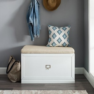 Modern Entryway Bench Shopstyle,What Is The Best Paint For Kitchen Cabinets