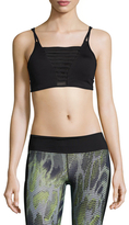 Koral Activewear Ladder Versatility Sports Bra