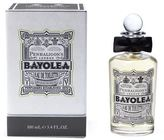 Penhaligon Bayolea (EDT, 100ml)