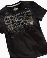 Epic Threads Kids T-Shirt, Boys Digital Tee
