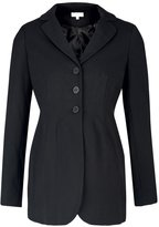 Jo-Jo JoJo Maman Bebe Tailored Jacket - Black-18
