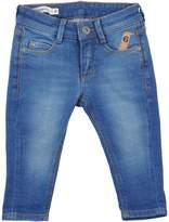 Imps & Elfs Denim pants - Item 42503092