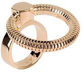 Lara Bohinc Ring