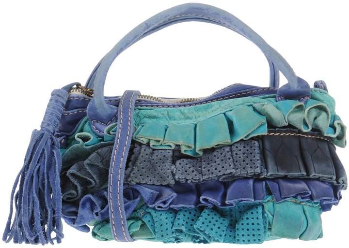 Caterina Lucchi Handbags - Item 45362974