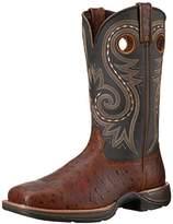 Durango Men's Ddb0098 Western Boot