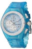 Technomarine Women's Cruise Original Silicon Watch 108025