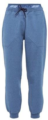 LNDR Casual pants