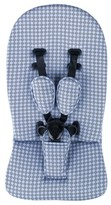 Infant Mima Comfort Padding Kit For Mima Xari Or Kobi Strollers