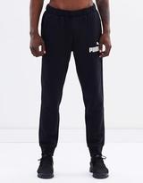 Puma Essentials No.1 Logo Sweat Pants