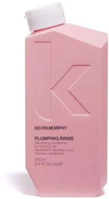 Kevin.Murphy Kevin Murphy Plumping Rinse Conditioner (250Ml)