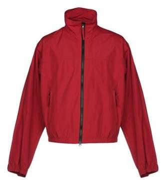 Aspesi Nord NORD Jacket