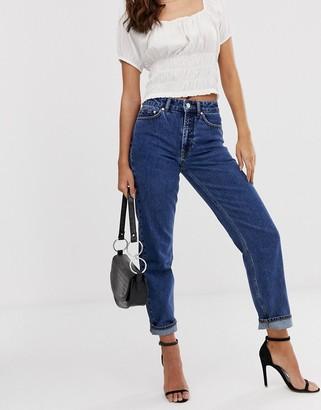 Vero Moda Aware mom jean