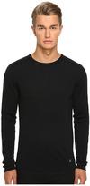 Versace V700613 Men's Sweater