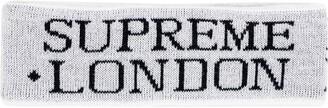Supreme International headband