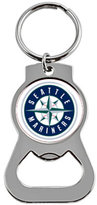 Aminco Seattle Mariners Bottle Opener Keychain