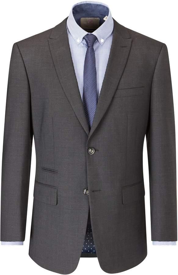 Skopes Men's Danton suit jacket