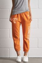 Tailgate Tennessee Sweatpant