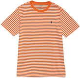 Polo Ralph Lauren Boys' Striped T-Shirt