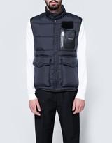 Undercover Vest
